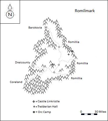 Romilmark2a