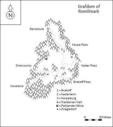 Romilmark3